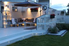 This post contains the most beautiful patio ideas. These ideas suit all budgets and spaces. They will definitely make your outdoor space fascinating. Outdoor Rooms, Outdoor Gardens, Outdoor Living, Outdoor Decor, Outdoor Patios, Outdoor Kitchens, Diy Patio, Backyard Patio, Patio Ideas
