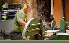 Zwei Firmen beschliessen gemeinsam einen Marktauftritt: Die responsive Webseite des Holzbauwerk AG aus Ittigen und Mühleberg.  #webagentur #webdesign #bern