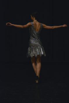The Performance Tango Dancers, Gowns, Technology, How To Wear, Dresses, Fashion, Tecnologia, Tech, Moda
