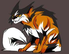 warriors cats mapleshade | Tumblr