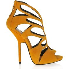 Giuseppe Zanotti Sandals Women (7 600 ZAR) ❤ liked on Polyvore featuring shoes, sandals, giuseppe zanotti, genuine leather shoes, leather sandals, platform sandals, leather sole shoes and real leather shoes