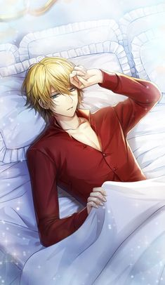 Lay down with me manga cute, manga boy, manga anime, Cool Anime Guys, Handsome Anime Guys, Hot Anime Boy, Anime Boys, Chica Anime Manga, Manga Boy, Anime Love Couple, Cute Anime Couples, Manga Cute