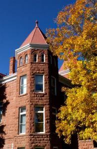 The Suites Northern Arizona University Student Housing