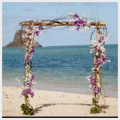beach-wedding-arch-ideas.jpg 513×513 pixels