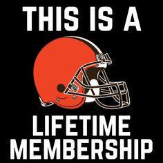 Cleveland Team, Cleveland Browns Football, Cleveland Rocks, Oregon Ducks Football, Ohio State Football, Ohio State Buckeyes, Oklahoma Sooners, American Football, College Football