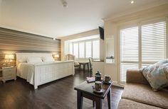 8 best honeymoon babymoon images on pinterest breeze cabins and rh pinterest com