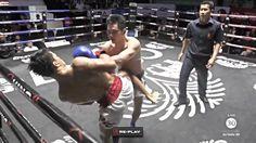 Liked on YouTube: ศกมวยไทยลมพน TKO ลาสด [ Full ] 7 มกราคม 2560 ยอนหลง Lumpinee Muaythai HD https://youtu.be/WwN8Y4sNSrQ