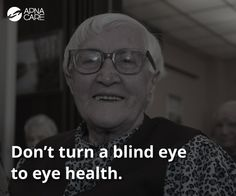 World Sight Day, Blind Eyes, International Day, Indian Festivals, Take Care Of Yourself, Calendar, Events, Reading, Health