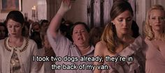 bridesmaids (megan,bridesmaids)
