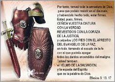 """LIMA - PERÚ VIERNES 15 DE JULIO DEL 2016     SEGUNDA DE TESALONICENSES 1:11-12.   """"POR ESO SIEMPRE ORAMOS POR USTEDES, PARA QUE NUESTRO DI..."""