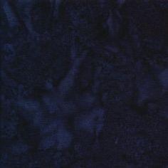 Items similar to Celestial Batik Premium Cotton Quilting Fabric - Midnight Blue - metres on Etsy Cotton Quilting Fabric, Cotton Quilts, Celestial, Beautiful, Etsy