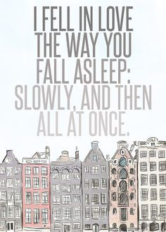 The Fault in Our Stars - John Green... such a nice read.