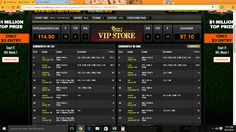 100% Free Sports Betting Advice & Tips: Winning at Draftkings in MLB, IS…