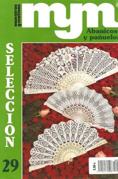 веера — Яндекс.Диск Knitting Books, Crochet Books, Crochet Home, Easy Crochet, Crochet Symbols, Crochet Chart, Filet Crochet, Crochet Patterns, Knitting Magazine