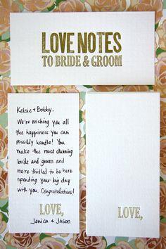 Letterpress Love » Glitter & Lace  http://www.theglitterandlaceblog.com/2012/06/07/letterpress-love/