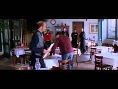 ... Movie : Blind Date (2015) Full Movie Online Watch Movie Online