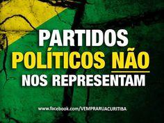 #brazilianrevolution