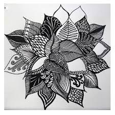 Cool Pencil Drawings Tumblr | Art Design Gallery | cool drawings ...