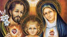 Papa Francisco, Mona Lisa, Artwork, Painting, Jesus Is, Frases, Dear God, Prayers, Daughter Of God