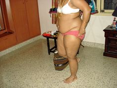 Indian Aunties & Mature Girls (through my eyes) - Page 239 - Xossip
