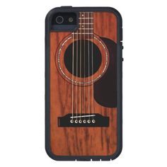 >>>Order          	Mahogany Top Acoustic Guitar iPhone 5 Covers           	Mahogany Top Acoustic Guitar iPhone 5 Covers today price drop and special promotion. Get The best buyDiscount Deals          	Mahogany Top Acoustic Guitar iPhone 5 Covers Review on the This website by click the button b...Cleck See More >>> http://www.zazzle.com/mahogany_top_acoustic_guitar_iphone_5_covers-179597818430527181?rf=238627982471231924&zbar=1&tc=terrest