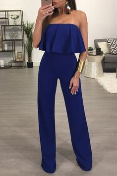 Dinner Outfits, Dressy Outfits, Stylish Outfits, Fashion Outfits, Vetement Fashion, Elegantes Outfit, Latest African Fashion Dresses, Classy Dress, Pretty Dresses