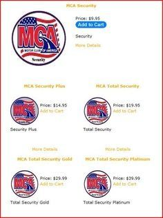 MOTOR CLUB OF AMERICA  MONEY MAKING #motorclubofamerica  You can earn weekly payouts by turning $40 into $80 with Motor Club of America. Motor club of America is a well established and profitable company http://www.EarnMcaMoneyWeekly.com Eddie  unlimitedroadsideservice169@gmail.com (516)387-506