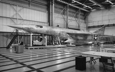 Republic  XF-103 Us Military Aircraft, Airplane Design, Experimental Aircraft, Patent Drawing, Aircraft Design, Jet Plane, Aviation Art, Vintage Design, Retro Vintage