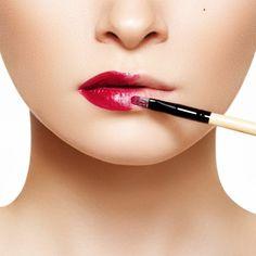 lippen schminken schminktipps perfekt schminken