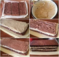 Tiramisu, Breakfast, Ethnic Recipes, Food, Bohemia, Meal, Essen, Tiramisu Cake, Morning Breakfast