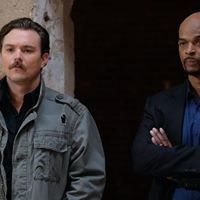 Watch. Lethal Weapon Season 2 Episode 17 (2018) Full.Online Stream Online, Lethal Weapon, Old Couples, Season 2, Weapons, Old Things, Watch, Fictional Characters, Weapons Guns