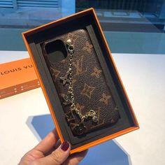 2019 New Arrival Brown Mono Case Cover iPhone 11 , 11 Pro , 11Pro max