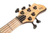 Afbeeldingsresultaat voor franz bass guitars