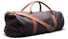 12682d0d5a1f 22 Best Men's Duffle Bag Ideas images | Backpack, Backpack camping ...