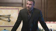 'Ray Donovan' Renewed for Season 6 at Showtime, Sets Move to New York – Variety