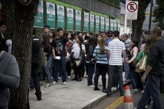 No dia 31 de maio, a partir das 11h, o Colégio Arbos - localizado no município de Santo André -, recebe o Fórum ABC 2014 de Universidades e Profissões.
