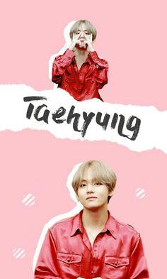 TaeTae Kim Taehyung, Bts Bangtan Boy, Rapmon, Foto Bts, Bts Lockscreen, Bts Edits, I Love Bts, Bts Group, Bts Pictures