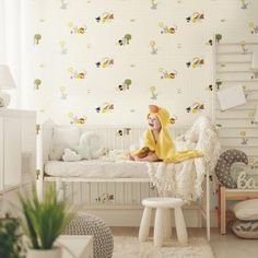 Wallpaper and Acoustic Coverings by Wallsense - Premium Wall Coverings Floral Pattern Wallpaper, Paisley Wallpaper, Batman Wallpaper, Lit Wallpaper, Rainbow Wallpaper, Textured Wallpaper, Vinyl Wall Covering, Character Wallpaper, Wall Sticker