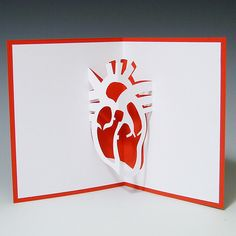 My heart belongs to you ... by desireux, via Flickr