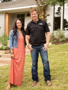 Chip Gaines - : Yahoo Image Search Results