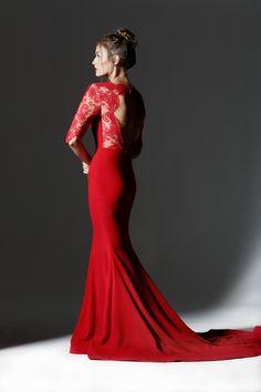 Leah Da Gloria 2013 COLLECTION Style 9 $409.99 Leah Da Gloria 2013 COLLECTION