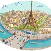 http://www.illustrationweb.com/ImageScaler.aspx?sz=175=y_id=63948=hires=image_37340.jpg