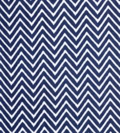 Fabric Finders Chevron Duo Chevron in Kelly by fancypantsfabric