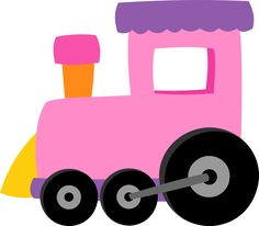 Clip Art, Photo And Video, Logos, Train, Colors, Logo, Pictures, Legos