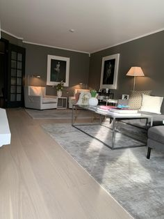 Oslo, Saga, Dining Table, Natural, Furniture, Home Decor, Modern, Decoration Home, Room Decor