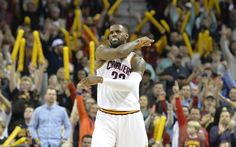 LeBron James continue de grimper dans les classements des meilleurs passeurs de l'histoire