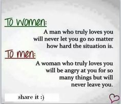 18 Best Relationship Quotes For Men Women Images Relationship