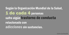 Adicciones y trastorno de conducta - adicción - trastorno de personalidad - Pedro García Aguado