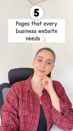 Small Business Marketing, Business Website, Marketing Tools, Web Design, Button Down Shirt, Men Casual, Tips, Mens Tops, Shirts
