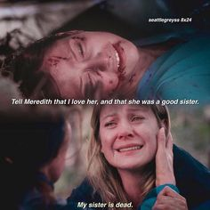[8x24] Bby grey sisters TYSSSSMMMM FOR 30 K OML It seems like yesterday that I was just starting out, so thank u to everyone who helped me become the account that this is❤️❤️❤️❤️❤️